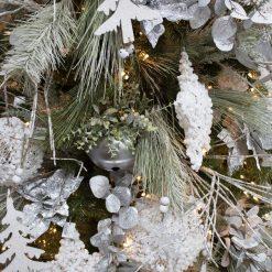 Winter Wonderland Tree Package