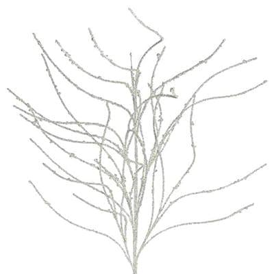 Platinum Christmas Tree Package